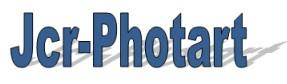 JCR-PhotArt