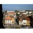Yverdon, Switzerland (3)